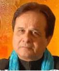 Sai Naam Pukaro With Manhar Udhas