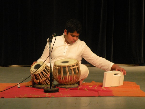 Hanuman Jayanthi - A Musical Celebration
