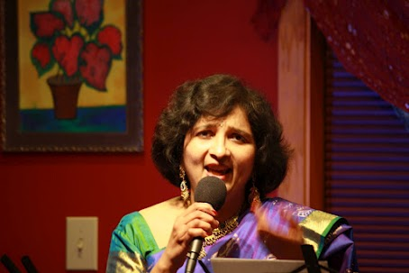 Sugar-n-Spice: A Musical Concert Of Songs By Mohammed Rafi And Asha Bhosle