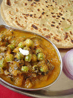 Recipes - Uttaranchal Cuisine