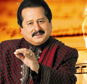 In Conversation With Pankaj Udhas