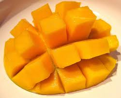 Recipes - Summer Time And Mangoes