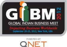 Global Business Leaders To  Meet In New York