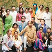 An Epic Journey – SETU's Dramatization Of Mahabharata Is A Resounding Success!