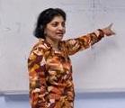 Madhavi Marathe Of Marlborough Wins Raytheon's Math Hero Award