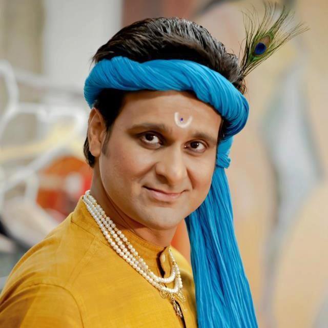 Health In Traditions - Ajay Jain