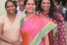 Apply For A Clinton Fellowship To India!