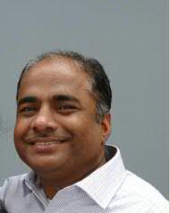 Dwarkamai Opens A New Sai Temple In Northborough