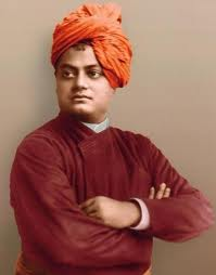 HSS To Celebrate 2013 As 150th Birth Year Of Swami Vivekananda