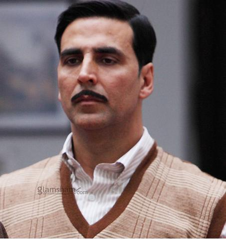 Music Review - Special 26