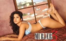 Music Review - Murder 3