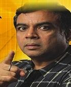 In Conversation With Paresh Rawal