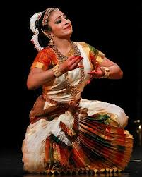 Spanda School Of Dance: Jeyanthi Ghatraju