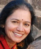 Women Of Influence - Nalini Sharma