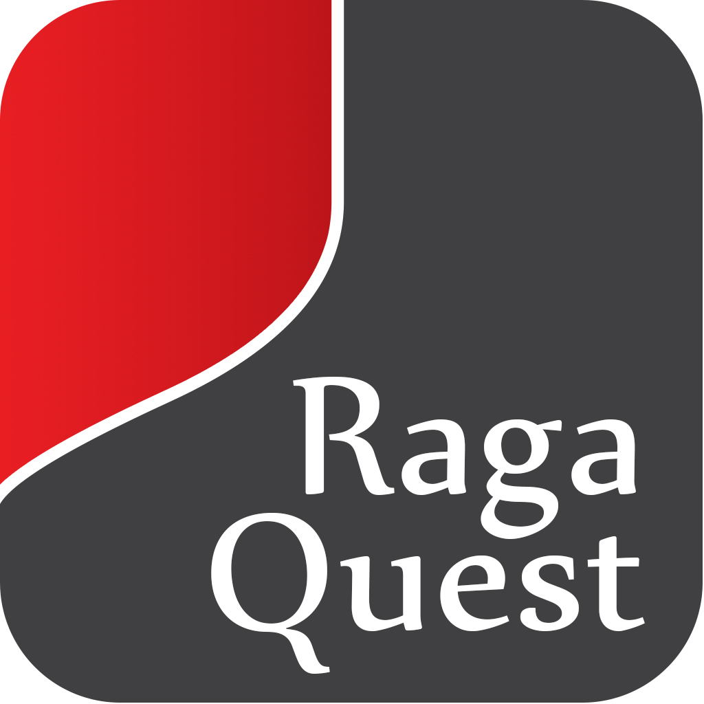 MIT-based Venture IndianRaga Announces The Release Of RagaQuest App