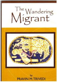 Book Review: The Wandering Migrant