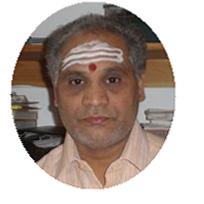 Obituary: Sri Tumuluri Venkateswara Sarma