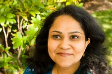 Women Of Influence - Swathi Kiran