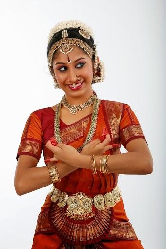 Arangetram: Sneha Rao