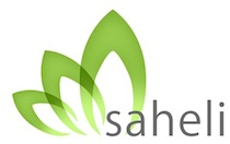 Saheli Wins Harvard Pilgrim Health Care Foundation Grant