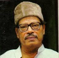 Music Review: In Memory Of Manna Dey