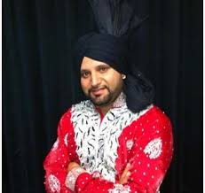 Boston Bhangra Competition - Tenth Anniversary