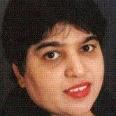 Woman Of Influence - Rita Shah