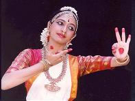 Classic And Contemporary: Sujatha Vijayaraghavan And Sunanda Narayanan