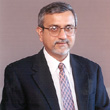 Prof. Vachani Named IIM-Bangalore Director