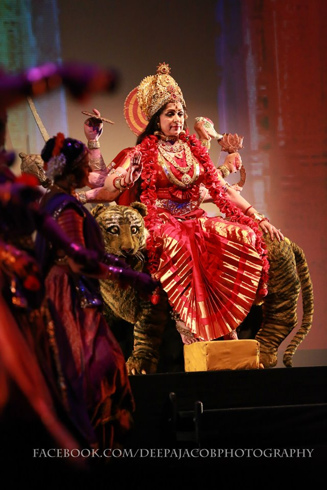 Hema Malini - Evergreen Superstar