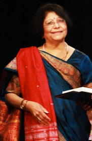 Woman Of Influence - Shipra Shah