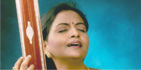 MITHAS Presents Vidhushi Pantula Rama