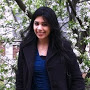 Sonia Sujanani Selected As White House Young Ambassador