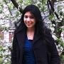 Sonia Sujanani Selected As White House Young Ambassador