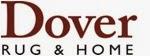Dover Rug & Home Announced As FBA Awards Finalist