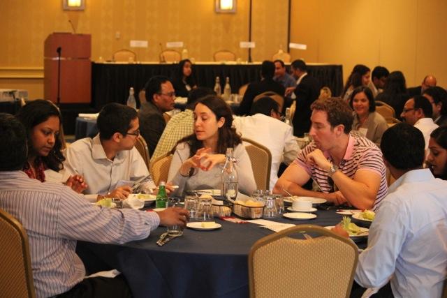 IIT Bombay Hosts Entrepreneurship Conclave