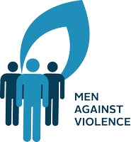 Saheli's Men Against Violence Initiative