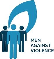 Saheli's Men Against Violence Initiative