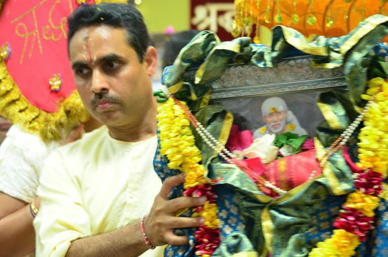 Lokvani Talks To Neelkant Mishra And Mahender Singh