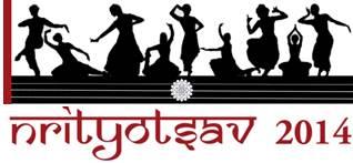 Nrityotsav 2014:  An Invitation To Celestial Delight