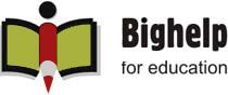 BigHelp Art Contest