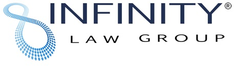 Infinity Law Group Invites Applications For 1st Annual Asian Heritage Law School Scholarship