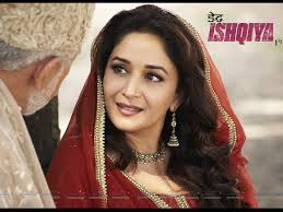 Music And Movie : Dedh Ishqiya And Top Bollywood Songs