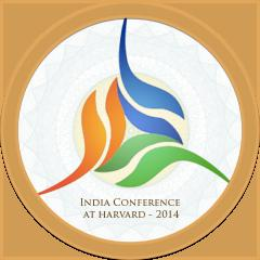 Harvard India Conference: India, Turning The Page - Prospects And Paradoxes