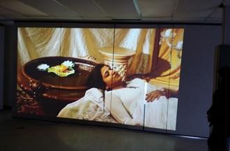 Chalte Chalte:  A Tribute To Legendry Meena Kumari