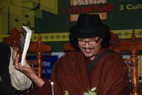 Lokvani Talks To Rajesh Pradhan