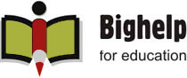 Bighelp Youth Internship Program  Summer 2014