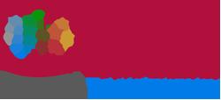 15th Annual Social Enterprise Conference At Harvard