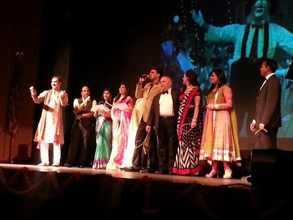 Khandan-e-Kapoor - A Class Act