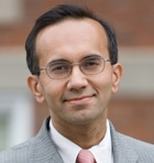 Tarun Khanna, Director SAI, Harvard Joins AIF US Advisory Council